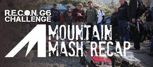 Blog_recong6_mountain_mash