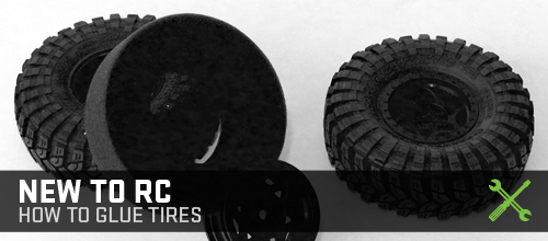 Blog_newtorc_glue_tires