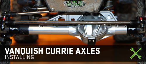 Blog_vanquish_axles