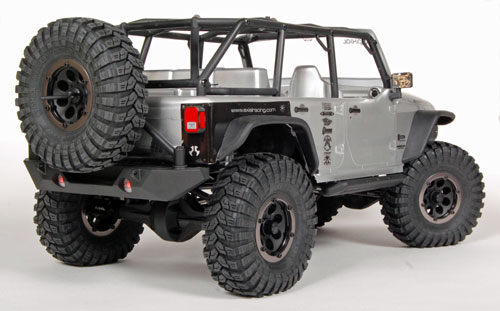 Jeep-option-build-015