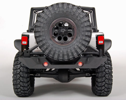 Jeep-option-build-027