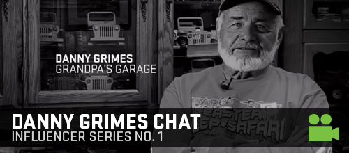 Blog_grandpas_garage