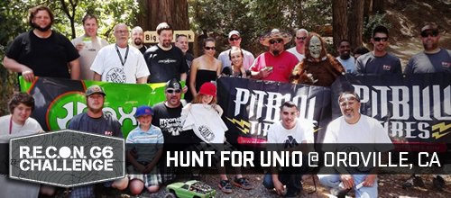 Blog_recong6_hunt_unio