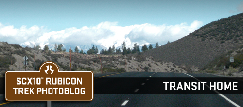 Blog_rubicon_trek_transit_home