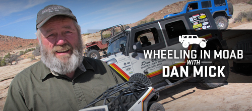 Blog_wheeling_dan_mick