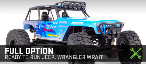Blog_full_option_jeep_wraith