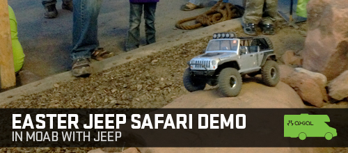 Blog_moab_ejs_demo