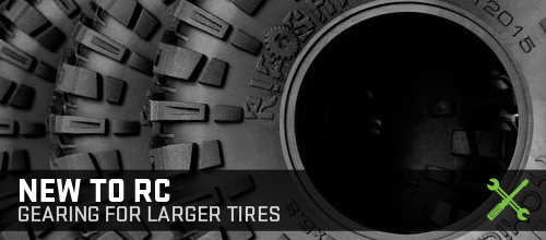 Blog_newtorc_gearing_tires