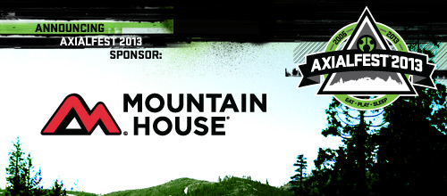 blog_sponsor_mountain_house_500x220