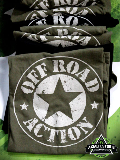 prizes_offroad