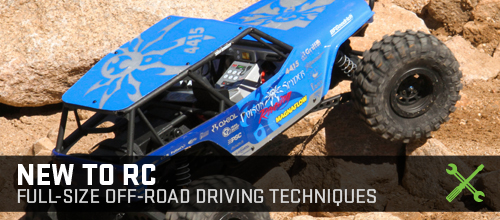 blog_newtorc_driving_tech