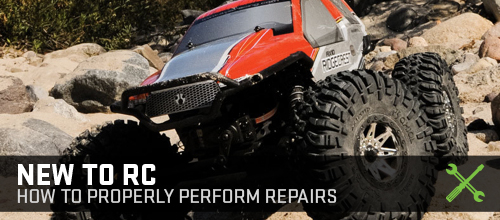 Blog_newtorc_performrepairs