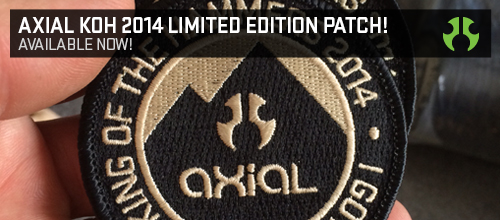Axial_koh_patch