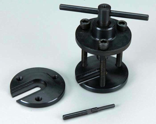 great planes pinion puller