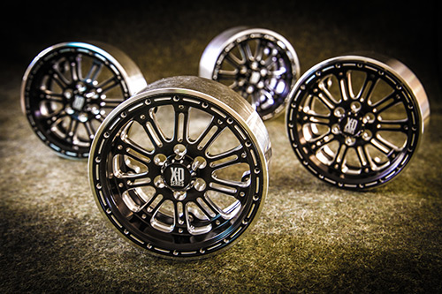 Vanquish-XD-Seires-Wheels---Limited-Edition-3