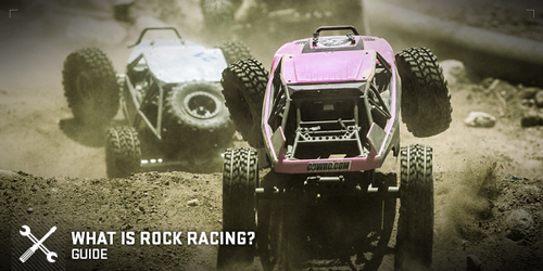 guide_rockracing