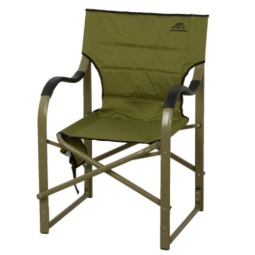 ALPS-Mountaineering-Camp-Chair