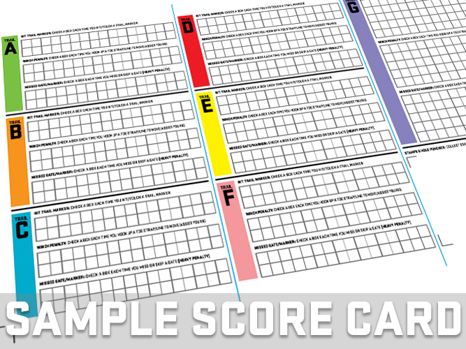 Sample_ScoreCard