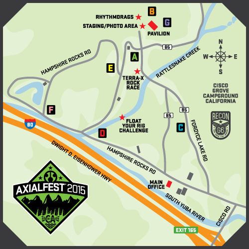 axialfest2015_map_outlined