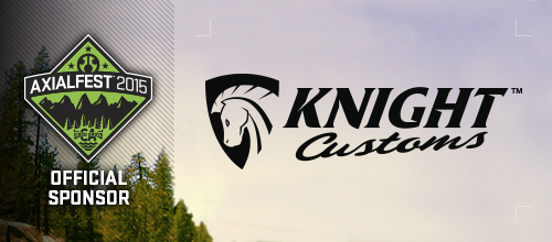 blog_sponsor_knightcustoms_500x220