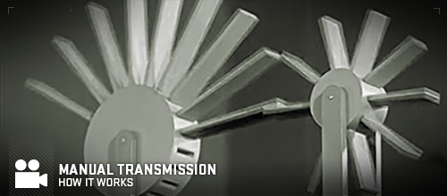 WP_How_Transmission_Works_600x264