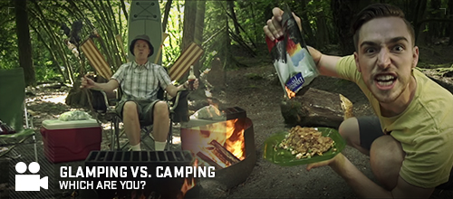 Wp_glamp_vs_camp_500x220