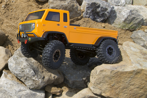Jeep_FC_Orange-27