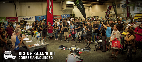 WB_BAJA1000_COURSE_ANNOUNCED_500x2620