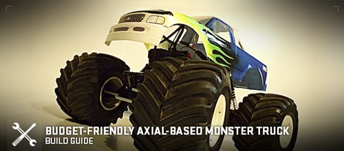 guide_monstertruck