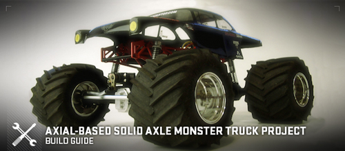 Guide_monstertruckproject