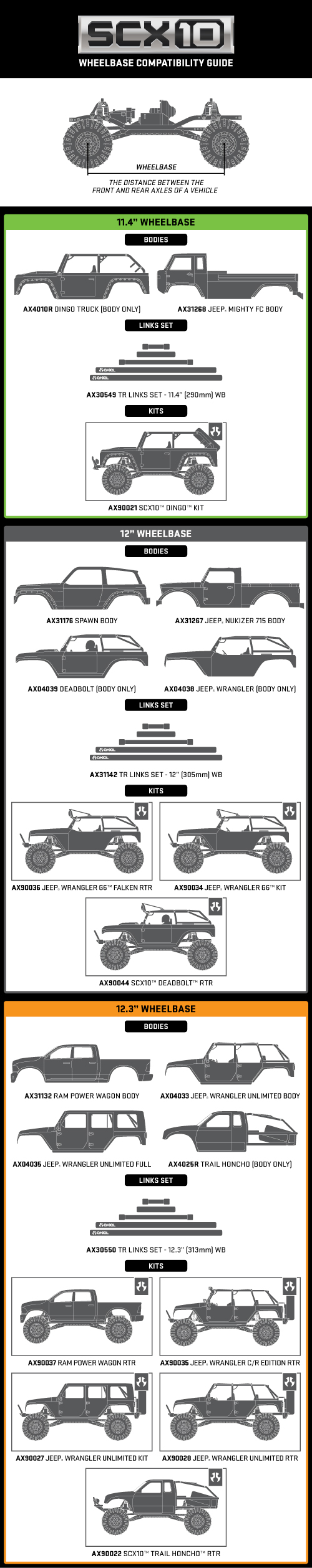 guide_wheelbase