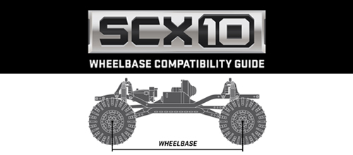 Scx10_wbcover