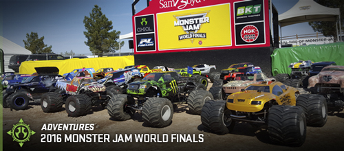 adventures_monsterjamfinals2