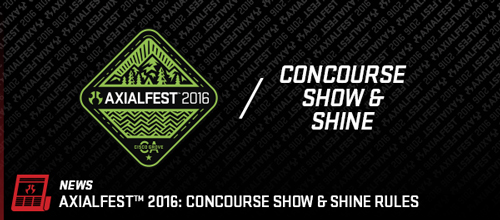 News_axialfestconcourse