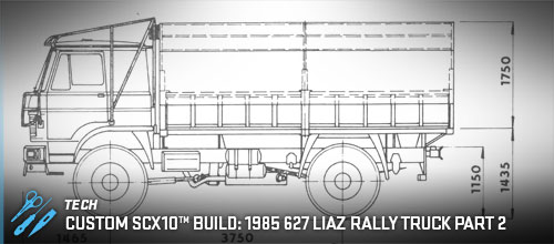 CUSTOM_SCX10_BUILD1985_627_Liaz_RallyPART 2_500px_01