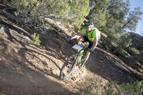Cannondale_Goose_Berry_159