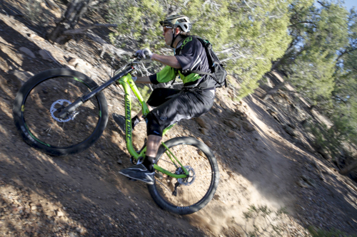 Cannondale_Goose_Berry_161