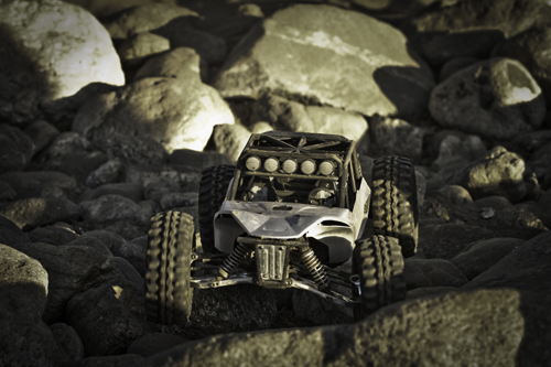 u4rc-rock-racing-dec-2016-105