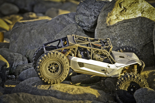 u4rc-rock-racing-dec-2016-106