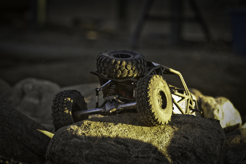 u4rc-rock-racing-dec-2016-108