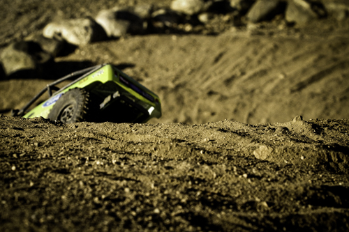 u4rc-rock-racing-dec-2016-11