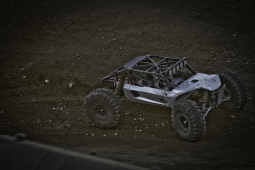 u4rc-rock-racing-dec-2016-112