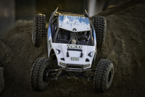 u4rc-rock-racing-dec-2016-113