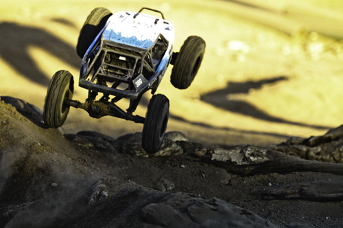 u4rc-rock-racing-dec-2016-114