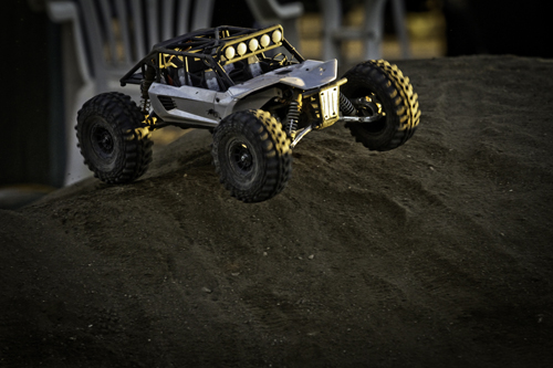 u4rc-rock-racing-dec-2016-115