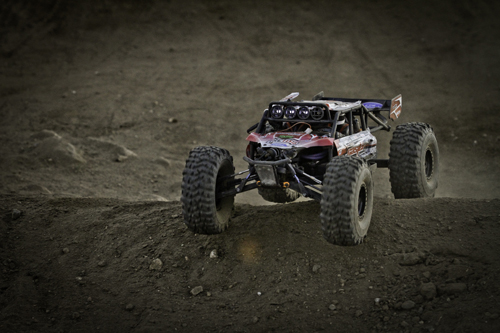 u4rc-rock-racing-dec-2016-117