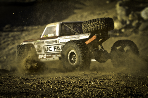 u4rc-rock-racing-dec-2016-12