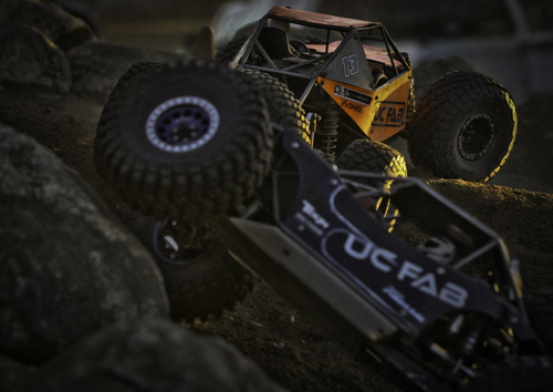 u4rc-rock-racing-dec-2016-132