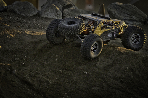 u4rc-rock-racing-dec-2016-135