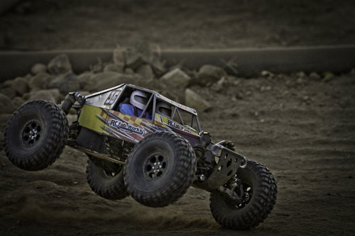 u4rc-rock-racing-dec-2016-142